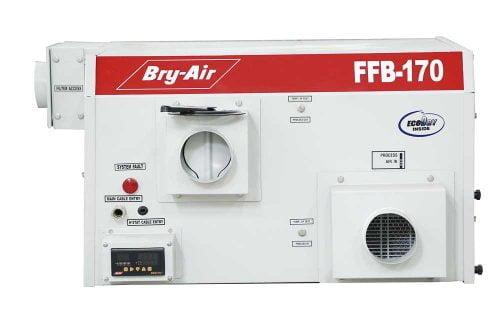 FFB-170_web-e1587404548841