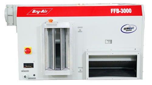 Linha-compacta-FFB-3000-web